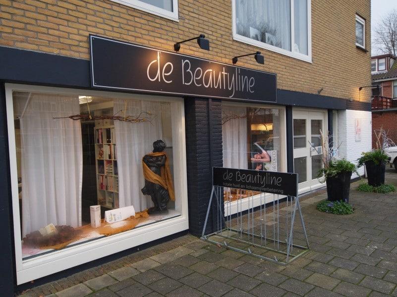 de-beautyline-heerenveen