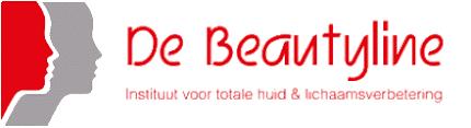 Voordelige botox en filler behandelingen in Heerenveen uitgeveoerd door een zeer ervaren cosmetisch arts